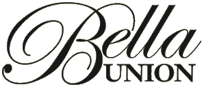 Bella Union Logo