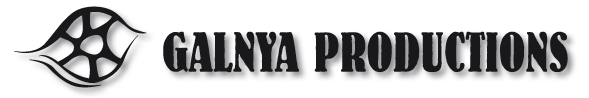 Galnya Productions
