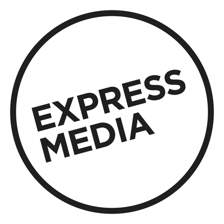 Voiceworks and Express Media