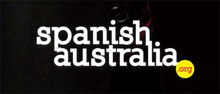 Spanish Australia