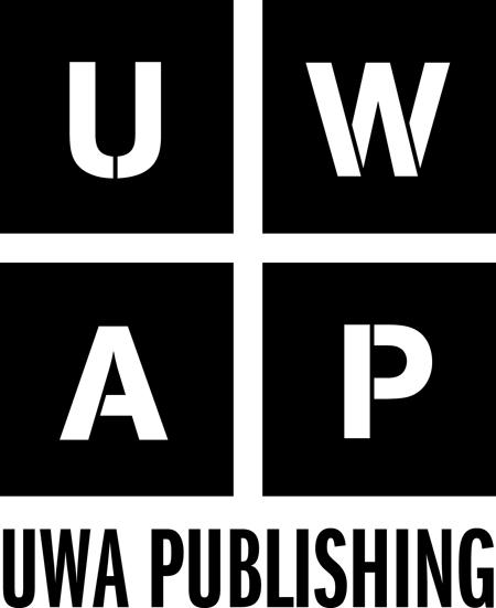 UWA Publishing