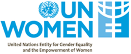 Young UN Women Australia (Melbourne Committee)