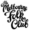 The Melbourne Folk Club