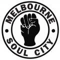 Melbourne Soul City