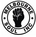 Melbourne Soul Inc.
