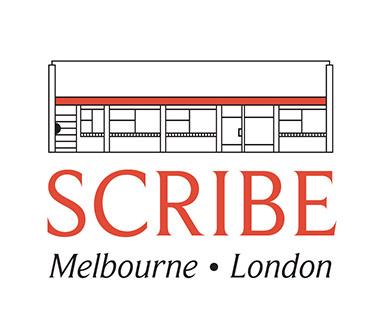 Scribe Publishing