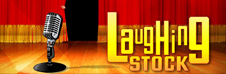 Laughing Stock Productions