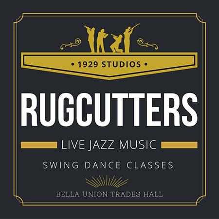 Rugcutters