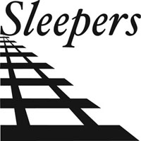 Sleepers Publishing