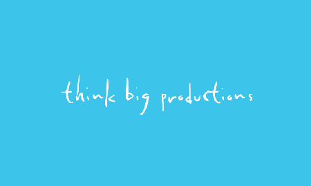 Think Big Productions